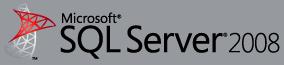 logo SQL server bdd