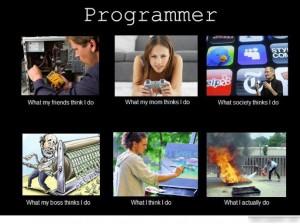 developpeur-humour