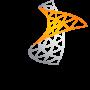 Logo Microsoft Sharepoint