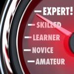 Logo Expert - http://wisdomresearch.org