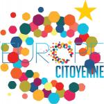 Logo Europe Citoyenne