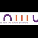 Féministe pour une Europe solidaire