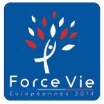 Force Vie