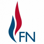 Front National Logo