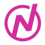 Logo Nouvelle Donne
