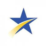 Logo Parti Fédéraliste Européen