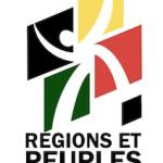 Logo - Régions Et peuples Solidaires