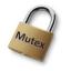 Cadenassez votre code grâce aux mutex.
