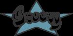 Logo de Groovy créer liste
